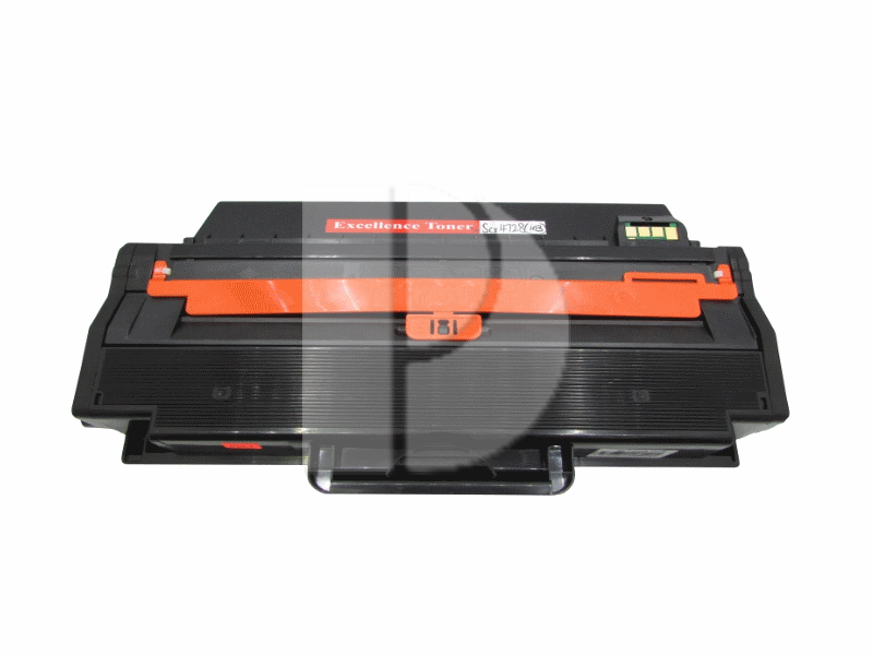 Samsung MLT-D103L Compatible Toner Cartridge
