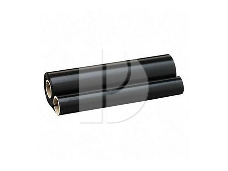2Rolls-Sharp FO-6CR Ink Film For Sharp FO-P410 / FO-P610 / FO-P820